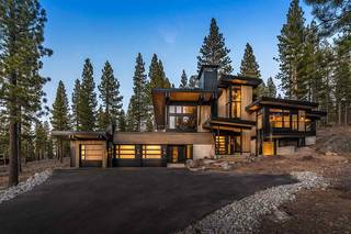 Listing Image 1 for 8250 Ehrman Drive, Truckee, CA 96161