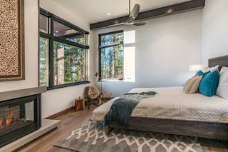 Listing Image 11 for 8250 Ehrman Drive, Truckee, CA 96161