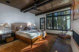 Listing Image 12 for 8250 Ehrman Drive, Truckee, CA 96161