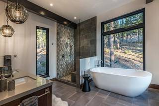 Listing Image 16 for 8250 Ehrman Drive, Truckee, CA 96161