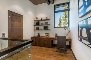 Listing Image 18 for 8250 Ehrman Drive, Truckee, CA 96161