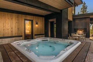 Listing Image 19 for 8250 Ehrman Drive, Truckee, CA 96161