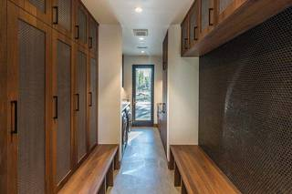 Listing Image 20 for 8250 Ehrman Drive, Truckee, CA 96161