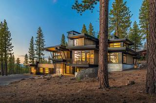 Listing Image 2 for 8250 Ehrman Drive, Truckee, CA 96161