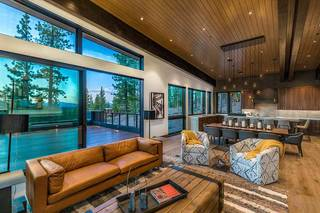 Listing Image 3 for 8250 Ehrman Drive, Truckee, CA 96161