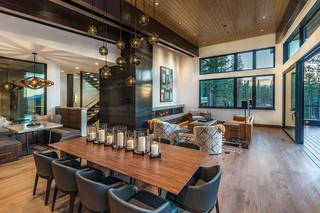 Listing Image 6 for 8250 Ehrman Drive, Truckee, CA 96161