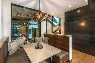 Listing Image 7 for 8250 Ehrman Drive, Truckee, CA 96161