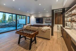 Listing Image 8 for 8250 Ehrman Drive, Truckee, CA 96161