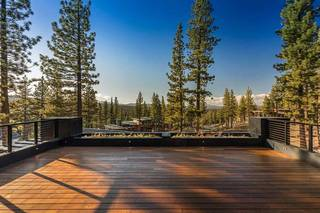 Listing Image 10 for 8250 Ehrman Drive, Truckee, CA 96161