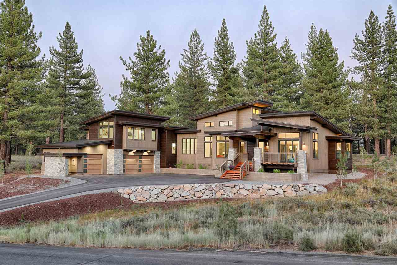 Image for 11169 Henness Road, Truckee, CA 96161-2152