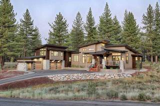 Listing Image 1 for 11169 Henness Road, Truckee, CA 96161-2152