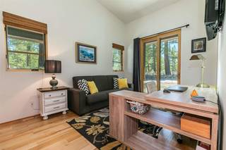 Listing Image 19 for 11169 Henness Road, Truckee, CA 96161-2152