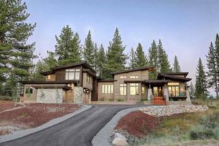 Listing Image 2 for 11169 Henness Road, Truckee, CA 96161-2152