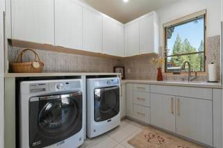 Listing Image 21 for 11169 Henness Road, Truckee, CA 96161-2152