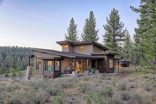 Listing Image 3 for 11169 Henness Road, Truckee, CA 96161-2152