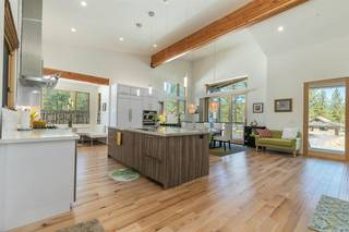 Listing Image 5 for 11169 Henness Road, Truckee, CA 96161-2152