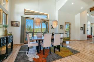 Listing Image 9 for 11169 Henness Road, Truckee, CA 96161-2152