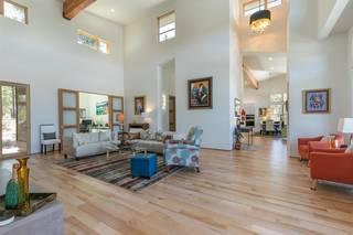 Listing Image 10 for 11169 Henness Road, Truckee, CA 96161-2152
