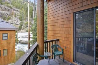 Listing Image 12 for 135 Alpine Meadows Road, Alpine Meadows, CA 96146