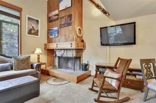 Listing Image 5 for 135 Alpine Meadows Road, Alpine Meadows, CA 96146