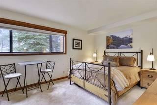 Listing Image 10 for 135 Alpine Meadows Road, Alpine Meadows, CA 96146