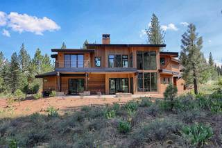 Listing Image 20 for 10264 Valmont Trail, Truckee, CA 96161