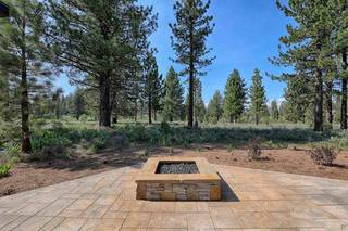 Listing Image 21 for 10264 Valmont Trail, Truckee, CA 96161