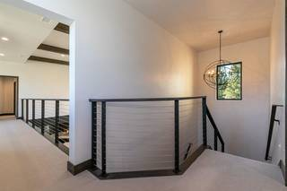 Listing Image 9 for 10264 Valmont Trail, Truckee, CA 96161