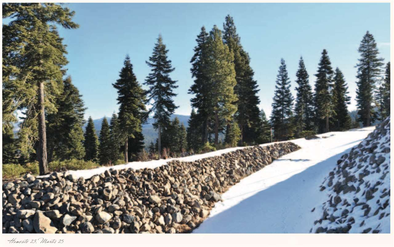 Image for 19065 Glades Place, Truckee, CA 96161