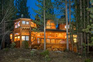Listing Image 1 for 315 Skidder Trail, Truckee, CA 96161