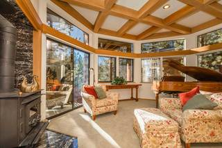 Listing Image 11 for 315 Skidder Trail, Truckee, CA 96161