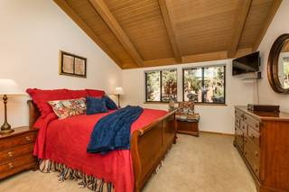 Listing Image 15 for 315 Skidder Trail, Truckee, CA 96161
