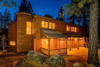 Listing Image 2 for 315 Skidder Trail, Truckee, CA 96161