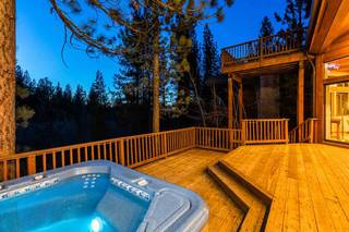 Listing Image 21 for 315 Skidder Trail, Truckee, CA 96161
