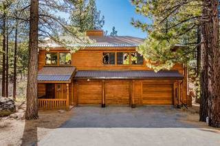 Listing Image 3 for 315 Skidder Trail, Truckee, CA 96161