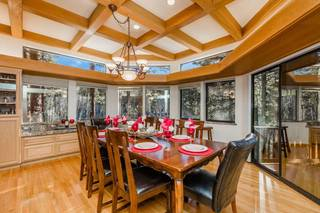 Listing Image 7 for 315 Skidder Trail, Truckee, CA 96161