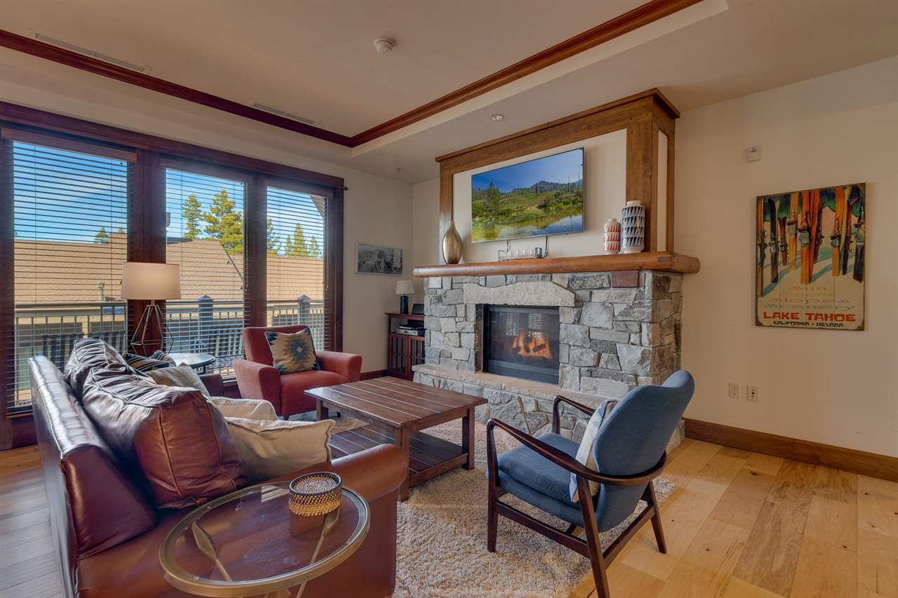 Image for 3001 Northstar Drive, Truckee, CA 96141
