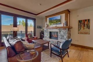Listing Image 1 for 3001 Northstar Drive, Truckee, CA 96141