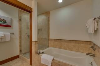 Listing Image 12 for 3001 Northstar Drive, Truckee, CA 96141