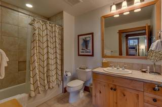Listing Image 14 for 3001 Northstar Drive, Truckee, CA 96141