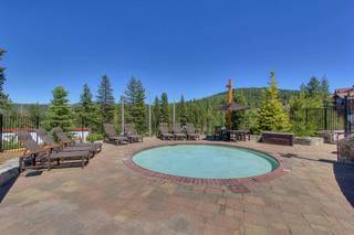 Listing Image 20 for 3001 Northstar Drive, Truckee, CA 96141