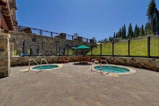 Listing Image 21 for 3001 Northstar Drive, Truckee, CA 96141