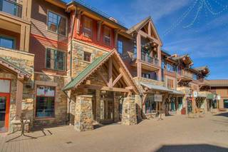 Listing Image 3 for 3001 Northstar Drive, Truckee, CA 96141