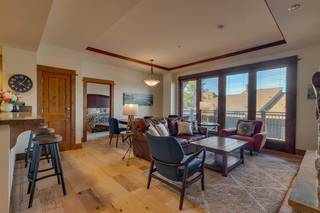 Listing Image 4 for 3001 Northstar Drive, Truckee, CA 96141