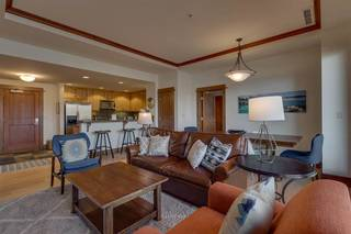 Listing Image 5 for 3001 Northstar Drive, Truckee, CA 96141