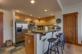 Listing Image 6 for 3001 Northstar Drive, Truckee, CA 96141