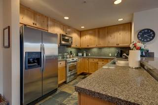 Listing Image 7 for 3001 Northstar Drive, Truckee, CA 96141