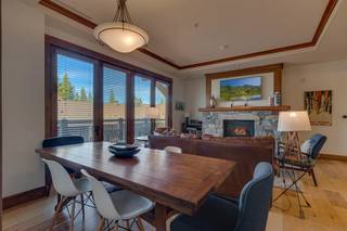 Listing Image 9 for 3001 Northstar Drive, Truckee, CA 96141