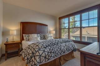 Listing Image 10 for 3001 Northstar Drive, Truckee, CA 96141