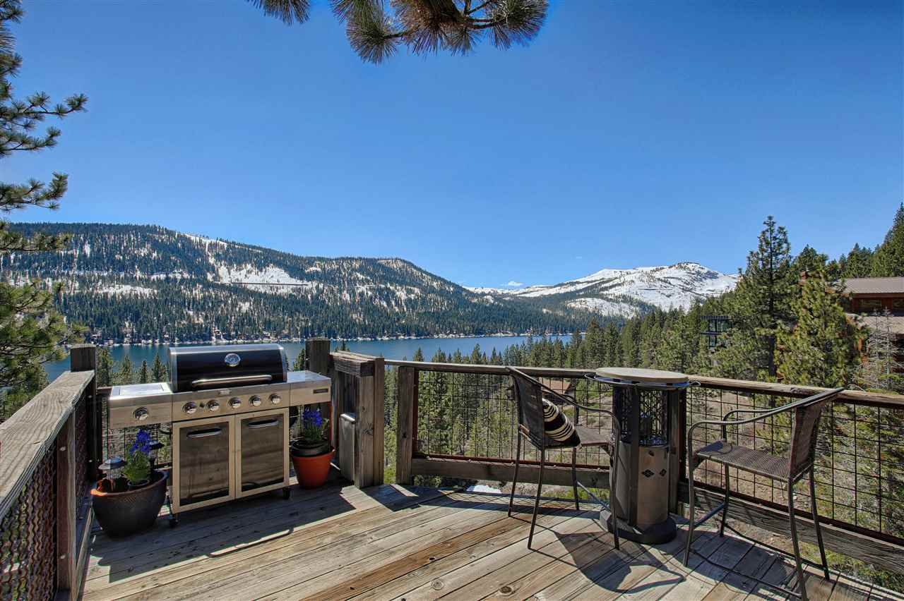 Image for 14665 Denton Avenue, Truckee, CA 96161